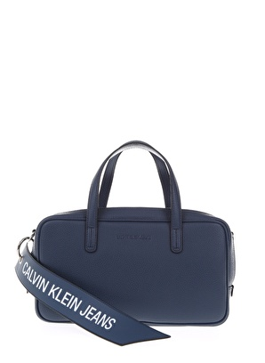 Calvin Klein Clutch / El Çantası